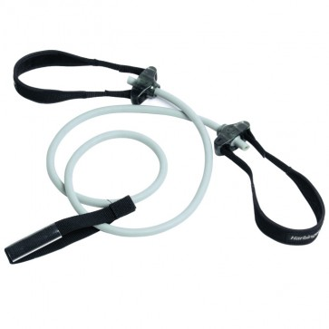 PowerAmp xXx FlexFast Cable - 360121