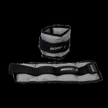 Biofit Ankle/Wrist Weight - 1Kg -1610