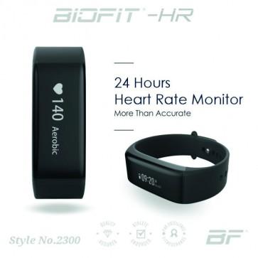 BIOFIT HR