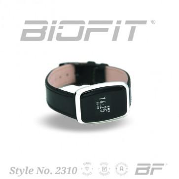 BIOFIT GO