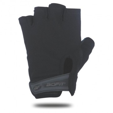 PowerX Gloves - 1150