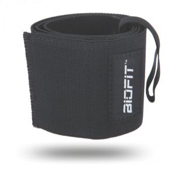 Pro Elastic Elbow Wrap - 1460