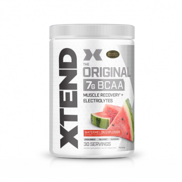 Xtend Original Watermelon Explosion