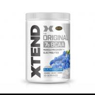Xtend Original 30 Servings