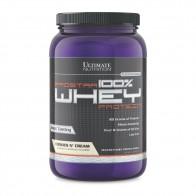 Prostar 100% Whey Protein 2lbs