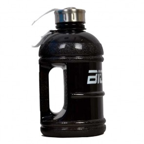 Biofit Gallon Water Bottle 1.3Ltr