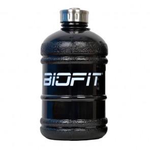 Gallon Water Bottle 1.89Ltr