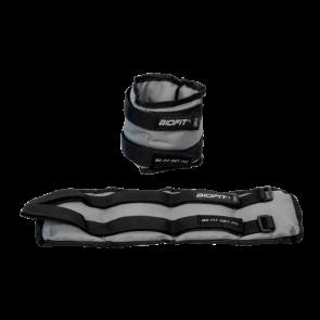 Biofit Ankle/Wrist Weight - 2Kg -1620