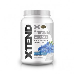 Xtend Original 90 Servings