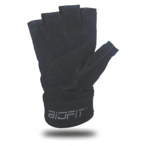 Biofit Classic Wrist Wrap Gloves - 1110