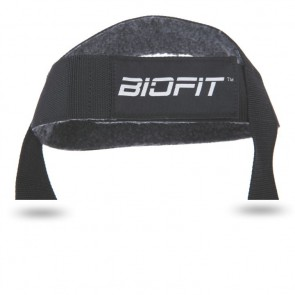 Biofit Head Harness - 1360