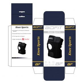 Biofit Knee Sports -1495