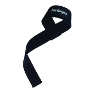 Padded Cotton Lifting Strap - 21300
