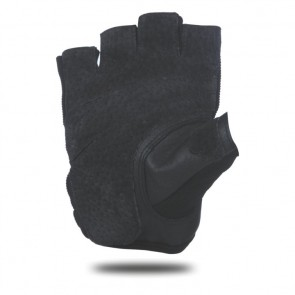 Biofit PowerX Gloves - 1150