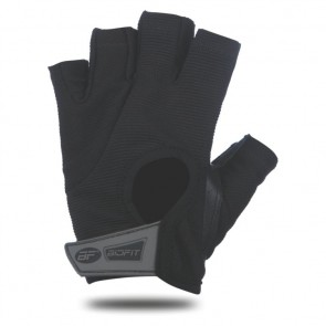 PowerX Gloves Womens - 1140