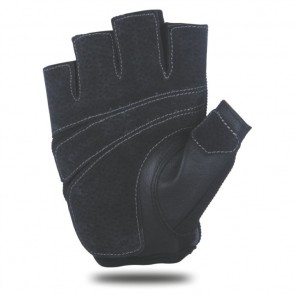 Biofit PowerX Gloves Womens - 1140