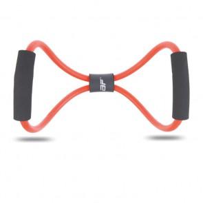 PowerX Resistance - 8 Cable Heavy - 1530