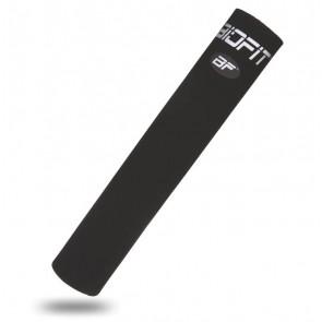 Biofit Premium Bar Pad 14.5'' - 1240