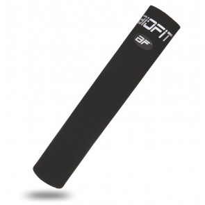 Biofit Premium Bar Pad 15.5'' - 1250