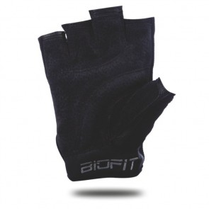 Biofit Pro-Fit Gloves - 1120