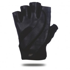 Pro-Fit Gloves - 1120