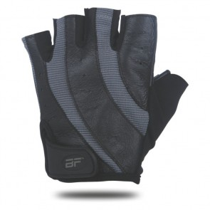 Pro-Fit Gloves Womens - 1130