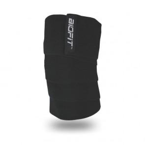 Biofit Pro Knee Wrap 72