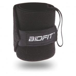 Pro Wrist Wrap Thump Loop - 1470