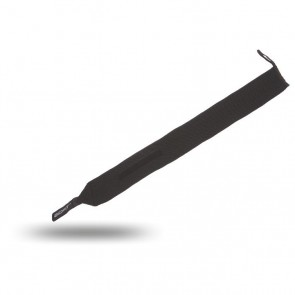 Biofit Pro Wrist Wrap Thump Loop - 1470