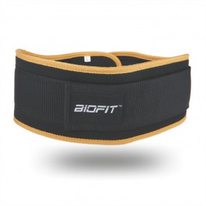 5'' Training Belt - 1220