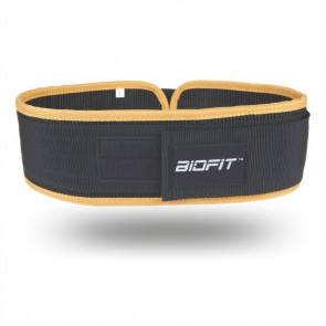 4'' Training Belt - 1230
