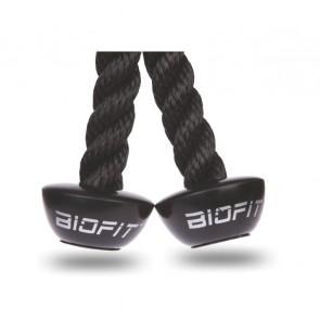 Biofit Tri Cep Rope 26
