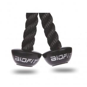 Biofit Tri Cep Rope 36