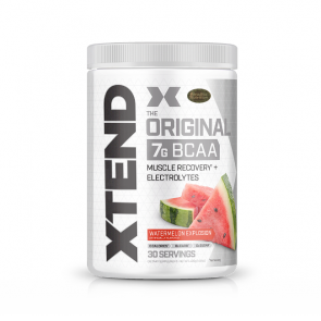 Xtend Original Watermelon Explosion