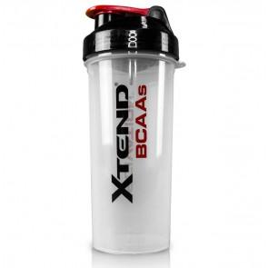 Xtend Shaker