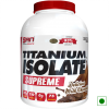 SAN Titanium Isolate Supreme - 5lbs