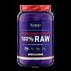 Prostar 100% Raw Whey Protein 2.2lb