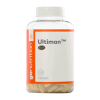 GoNutrition Ultiman -120 Tablets