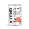 Xtend Original 30 Servings