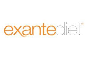exante-diet
